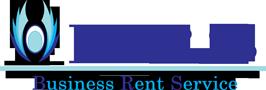 Business Rent  Service – Cursuri Calificare, Evaluare, Servicii Salarizare, Contabilitate